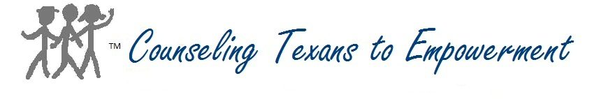 Counseling Texans to Empowerment, PLLC