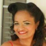 Amirah Saldivar-Smith, LPC, LCDC